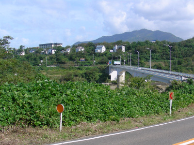 20061025-03.jpg