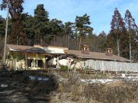 200801-07.jpg