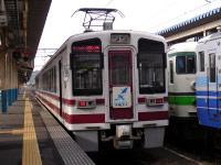 200802-01.jpg
