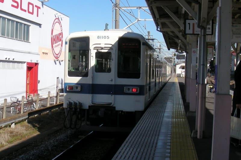2011utsunomiya01.jpg