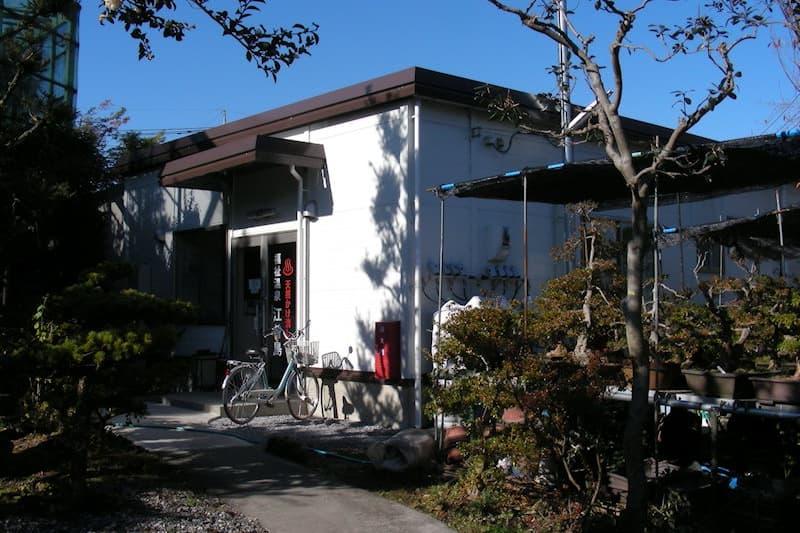 2011utsunomiya04.jpg