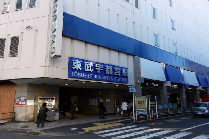 2011utsunomiya05.jpg
