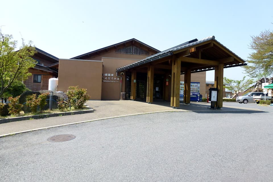201205-04.jpg