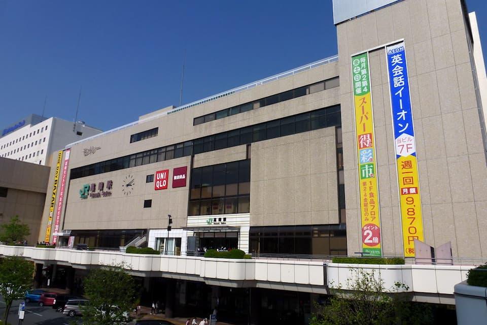201205-09.jpg