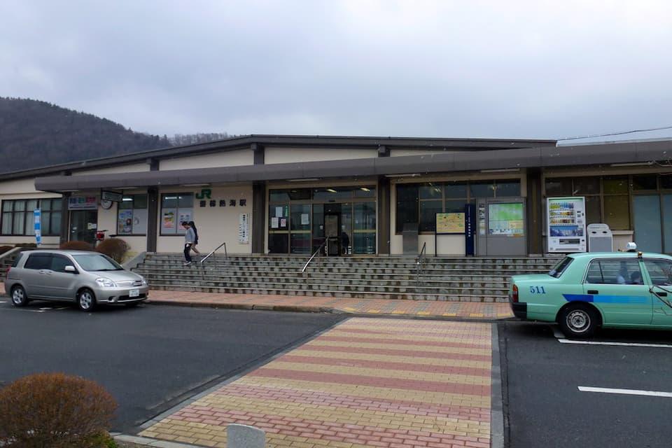 2012banetsu05.jpg