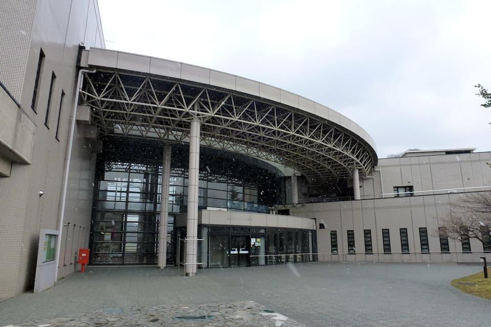 2012banetsu07.jpg