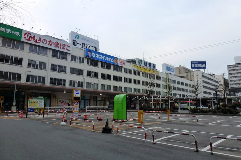 2012banetsu16.jpg