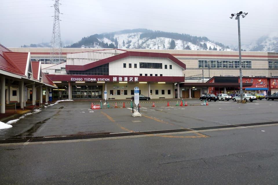 2012banetsu24.jpg