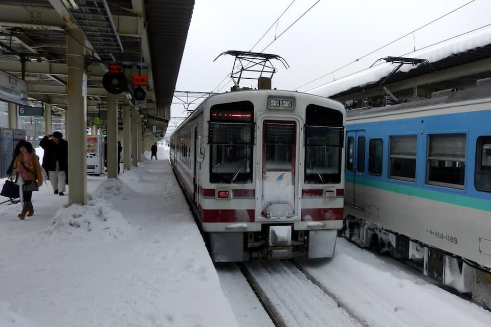 2012joetsu31.jpg
