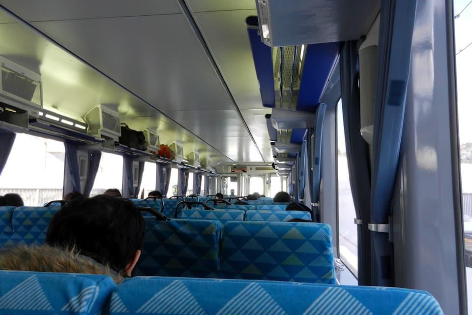 2012joetsu36.jpg