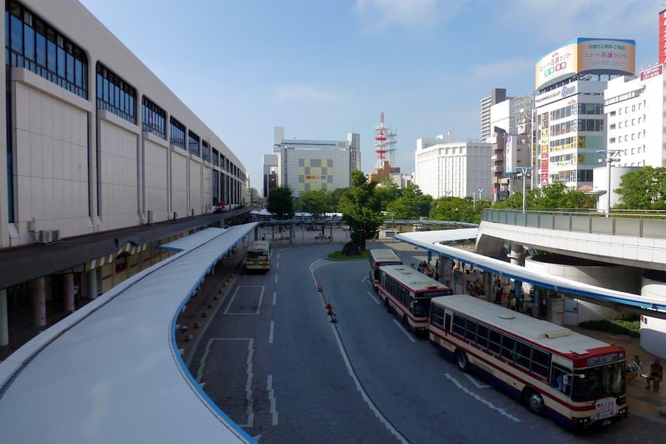 2012koriyama01.jpg