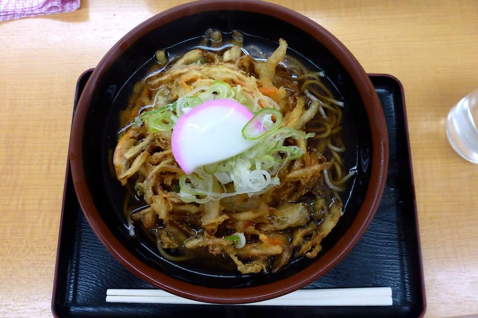 2012koriyama02.jpg