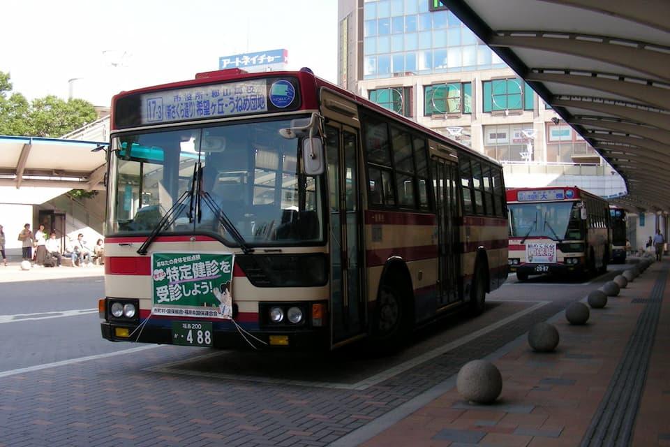 2012koriyama03.jpg