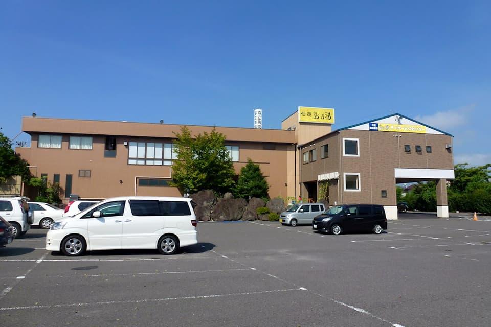 2012koriyama04.jpg