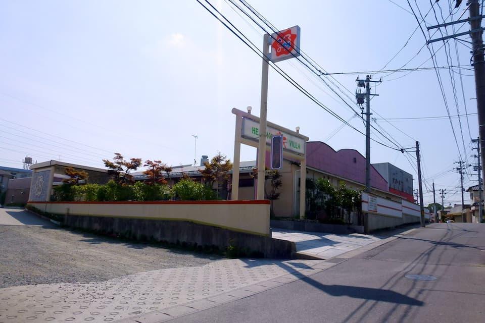 2012koriyama05.jpg