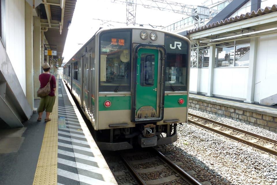 2012koriyama06.jpg
