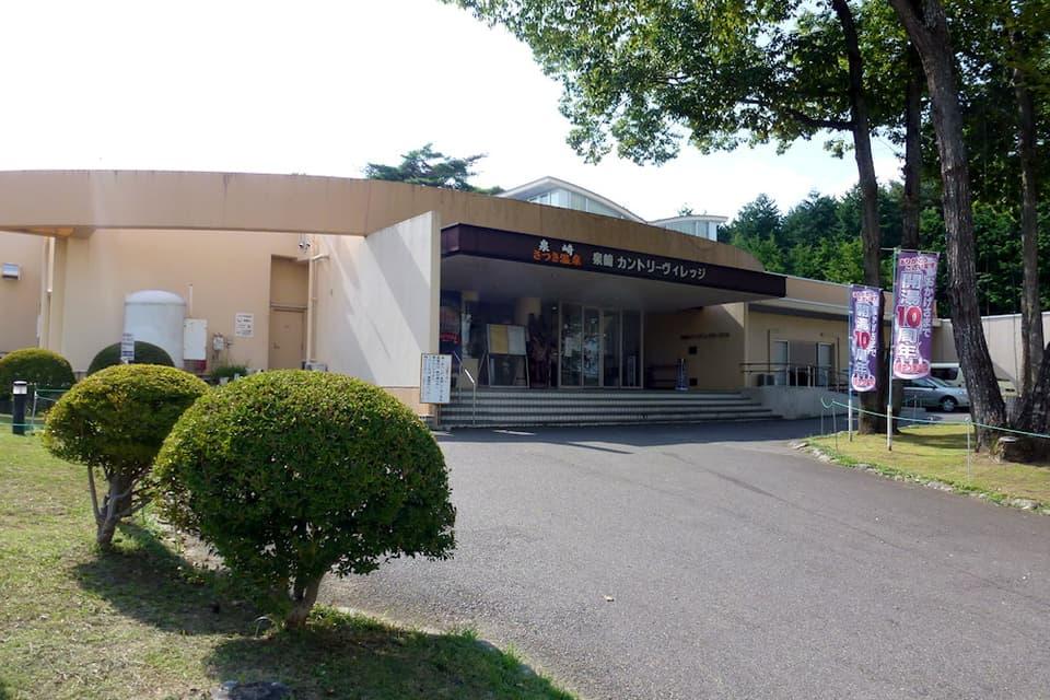 2012koriyama10.jpg