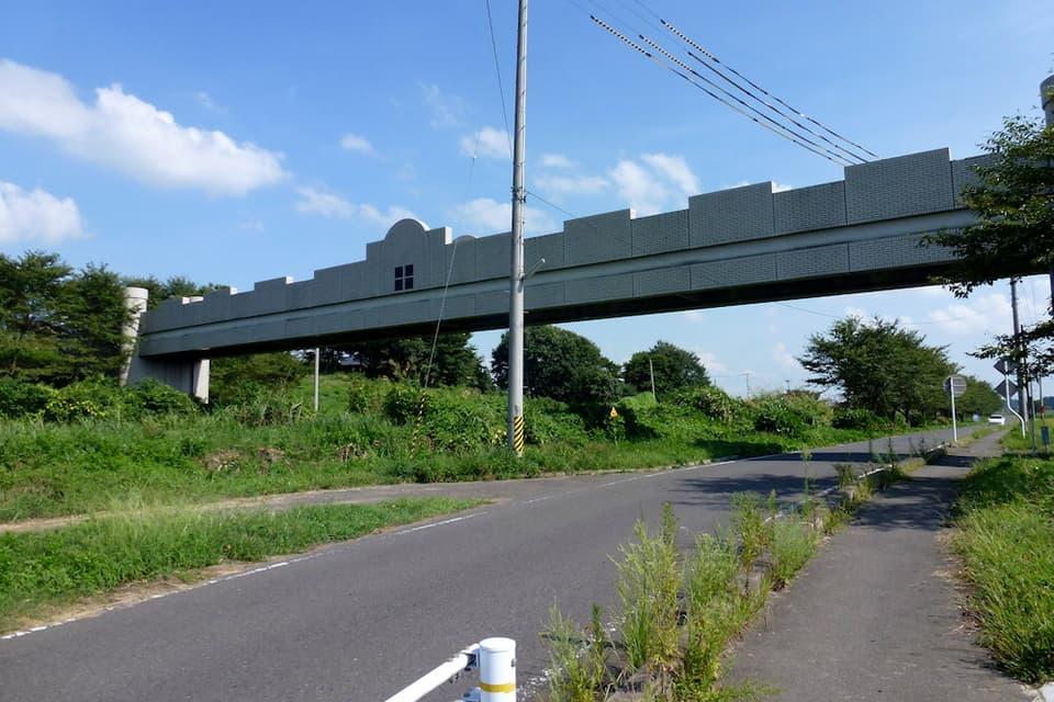 2012koriyama11.jpg