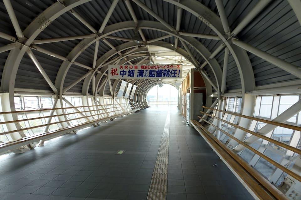 2012koriyama14.jpg