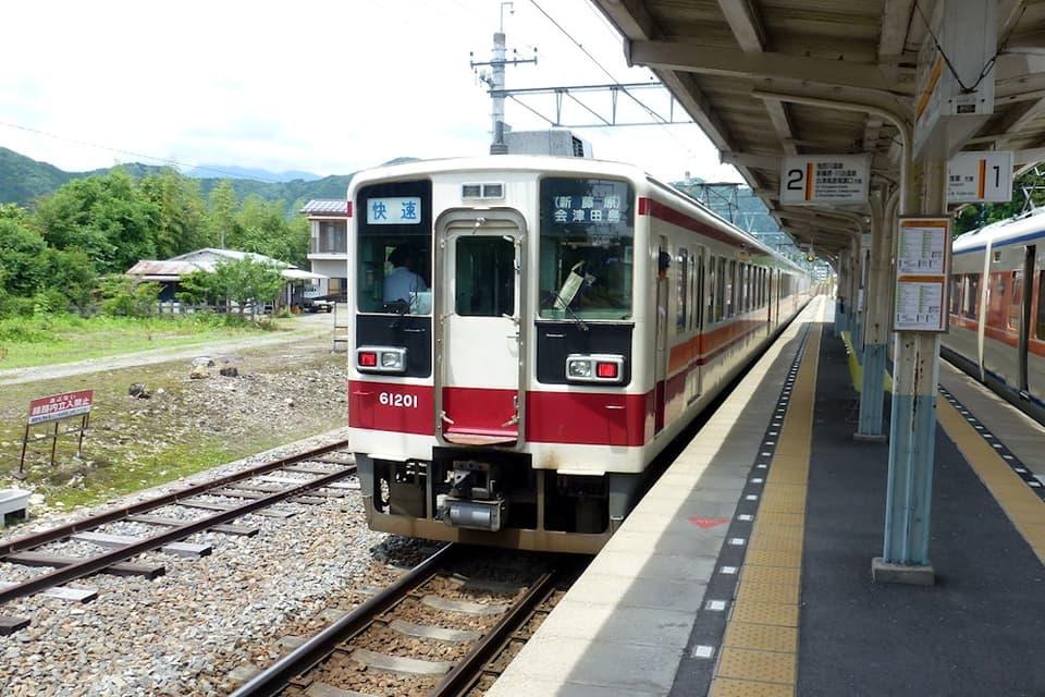 2012shintakatoku01.jpg