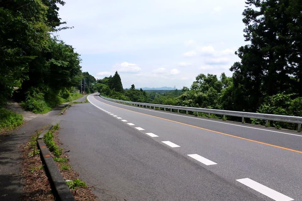 2012shintakatoku05.jpg