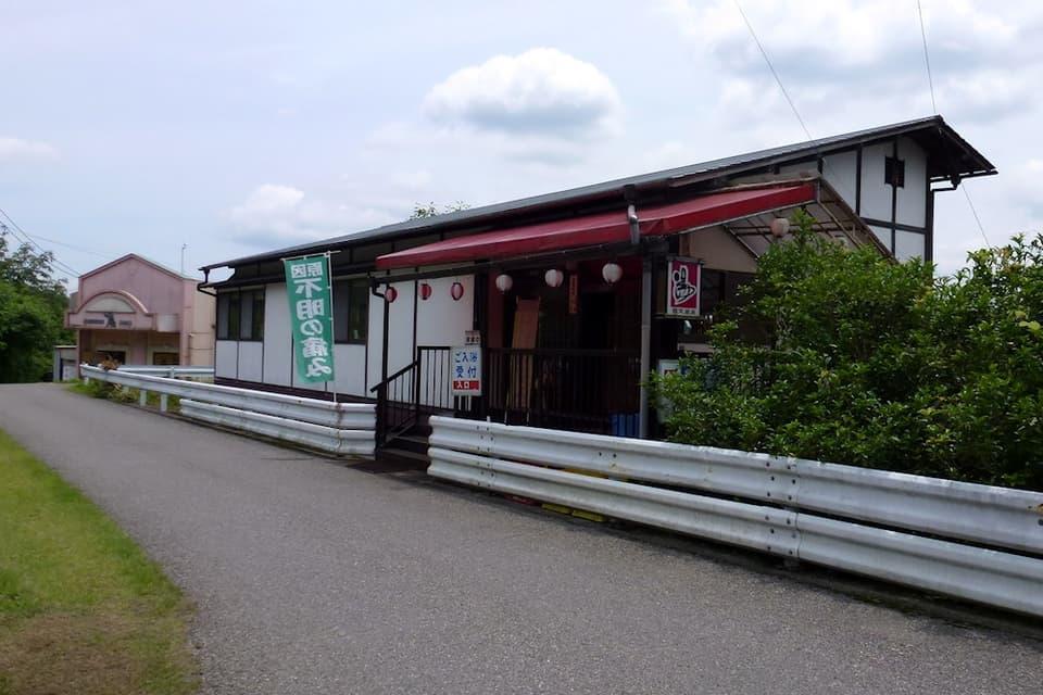 2012shintakatoku07.jpg