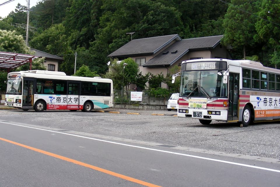 2012shintakatoku10.jpg