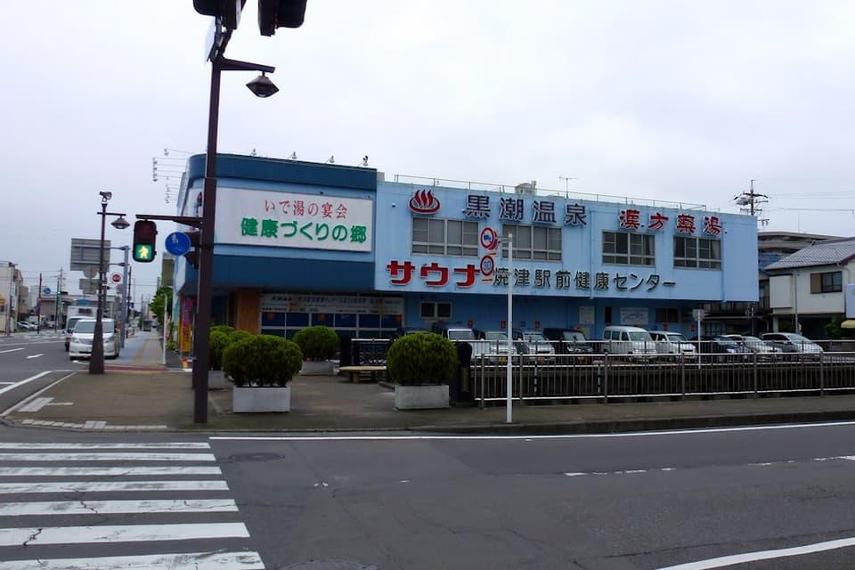 2012shizuoka04.jpg