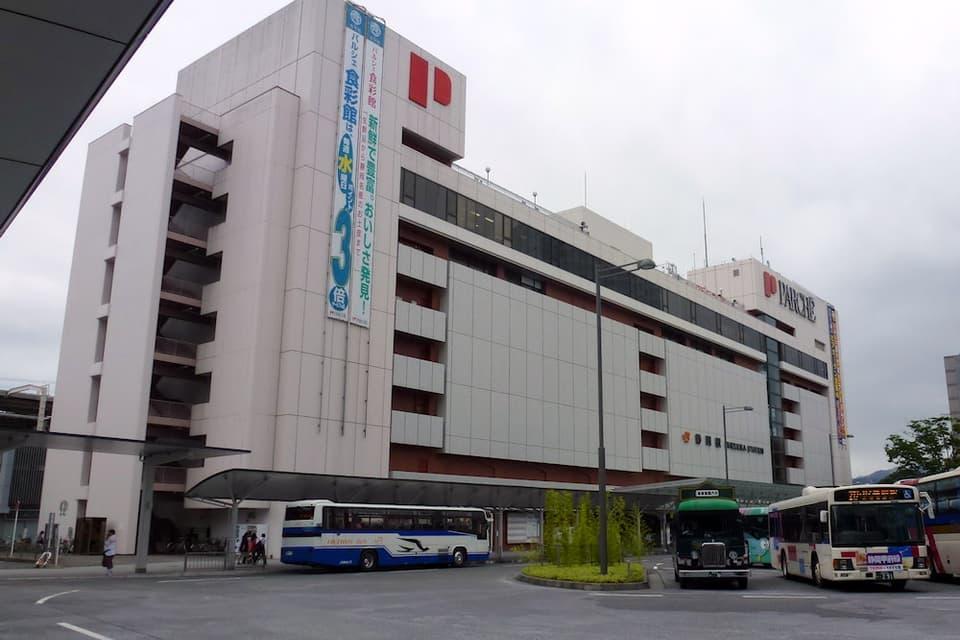 2012shizuoka07.jpg