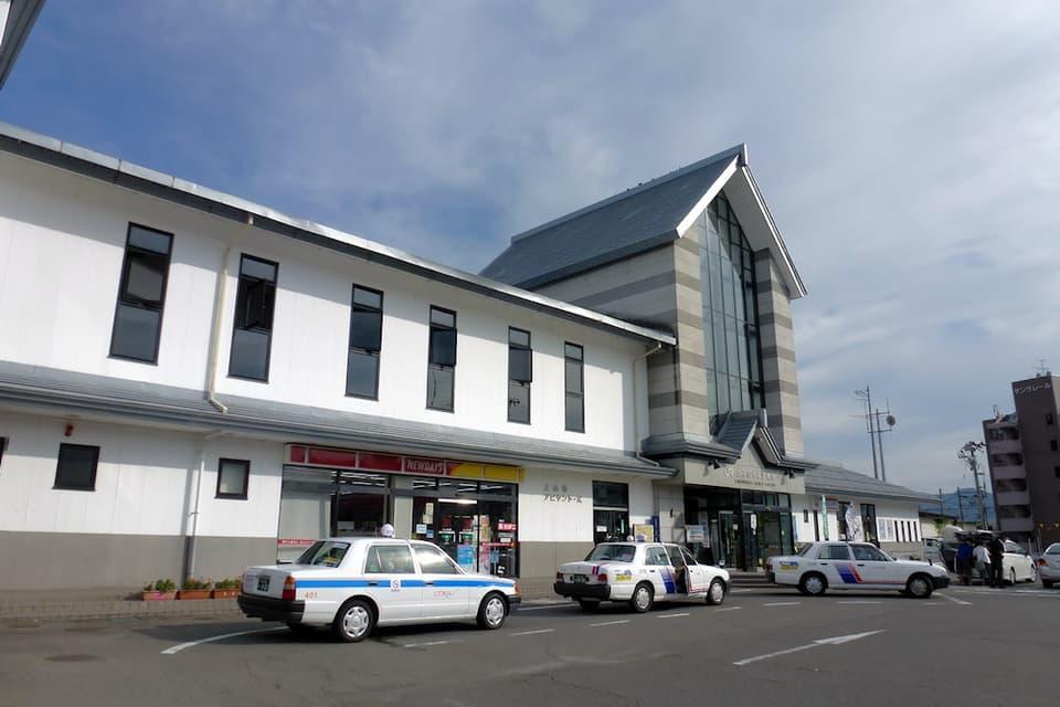 2012yamagatasendai10.jpg