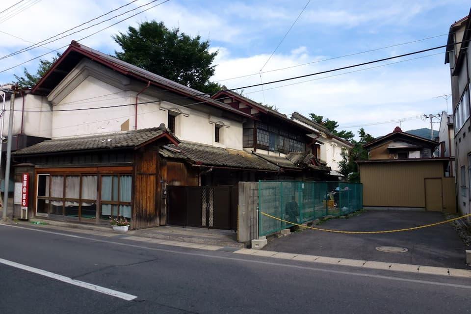 2012yamagatasendai11.jpg