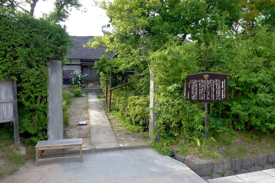 2012yamagatasendai13.jpg