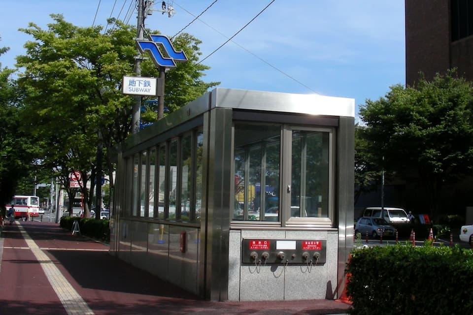 2012yamagatasendai26.jpg