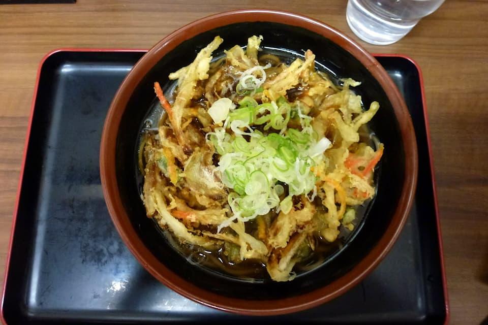 2012yamagatasendai28.jpg