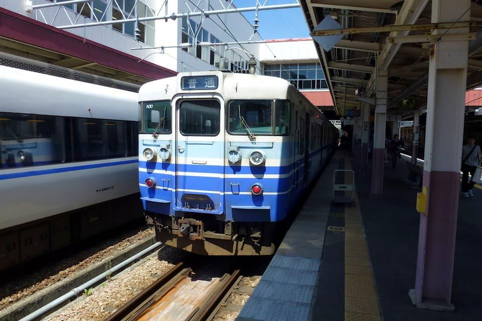 2012yuzawa01.jpg