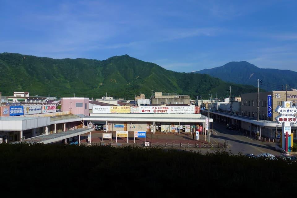 2012yuzawa08.jpg
