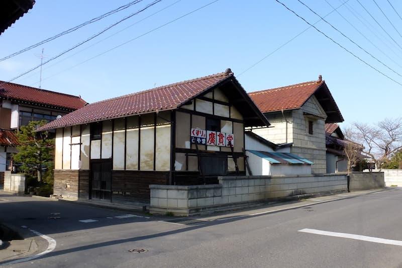 2013koriyama04.jpg