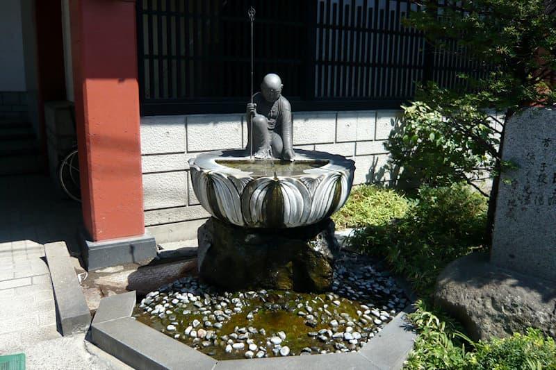 遊泉ハウス児湯