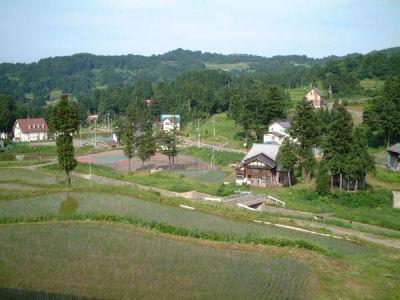 yukidaruma04.jpg