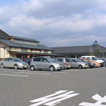 村松さくらんど温泉 (新潟県五泉市)