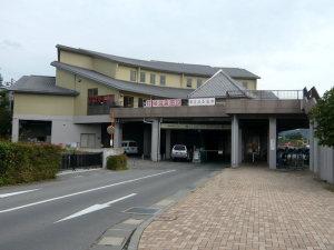 ゆうふるtanaka (長野県東御市)