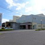 ユーパル矢祭 (福島県矢祭町)