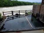 川霧の湯 (栃木県塩谷町)