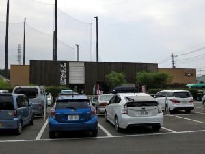 埼玉スポーツセンター天然温泉 (埼玉県所沢市)