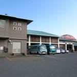 川西町浴浴センター まどか (山形県川西町)