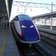 山形駅から路線バスで温泉めぐり 前編 (2015年11月)