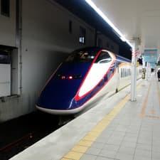 山形駅から路線バスで温泉めぐり 後編 (2015年11月)