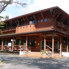 かのせ温泉 赤湯 (新潟県阿賀町)