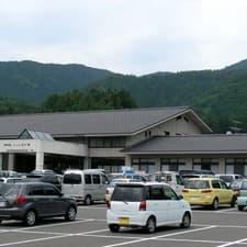 福寿温泉 じょんのび館 (新潟県新潟市西蒲区)