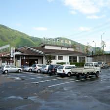 万葉超音波温泉 (長野県千曲市)
